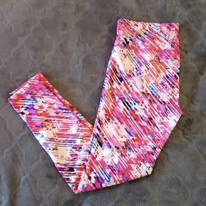 NWOT Workout Leggings